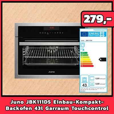 juno-jbk111d5