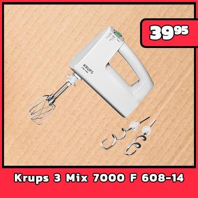 krups3mi8x7000f608-14