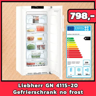 liebherr-gn4115-20