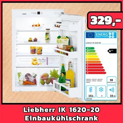 liebherrik1620-20