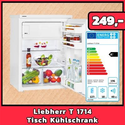liebherrt1714