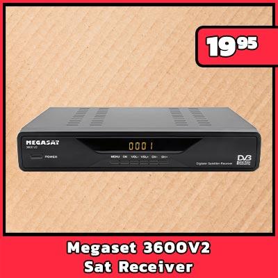 megaset3600v2