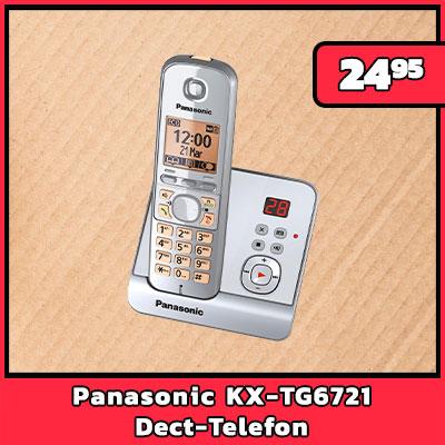 panasonic-kx-tg6721