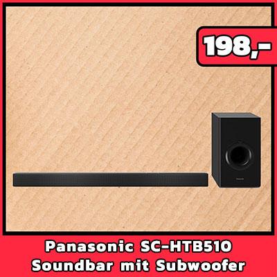 panasonic-sc-htb510