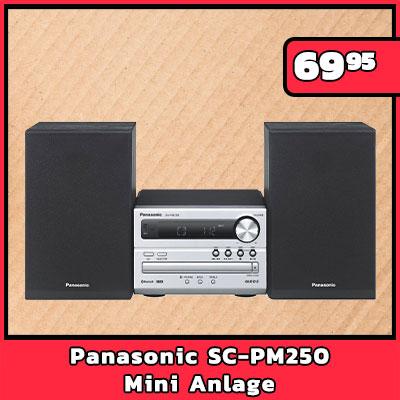panasonic-sc-pm-250