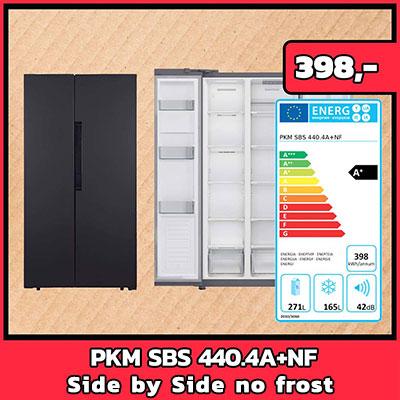 pkm-sbs4404anf