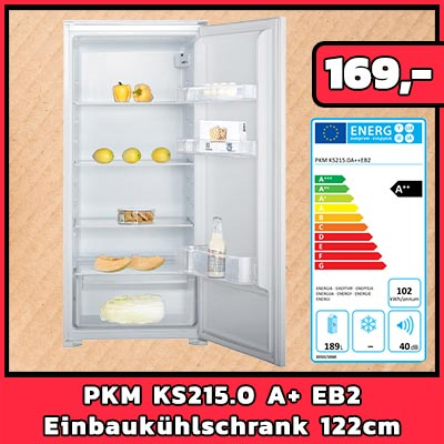pkmks215.0a+eb2