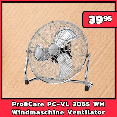 proficarepc-vl3065wm