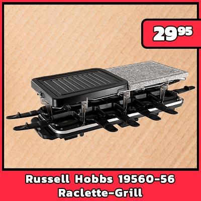 rusellhobbs19560-56