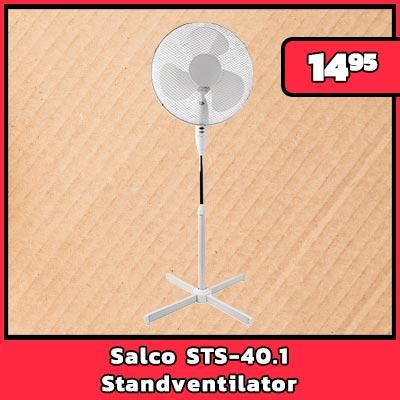 salcosts-40.1