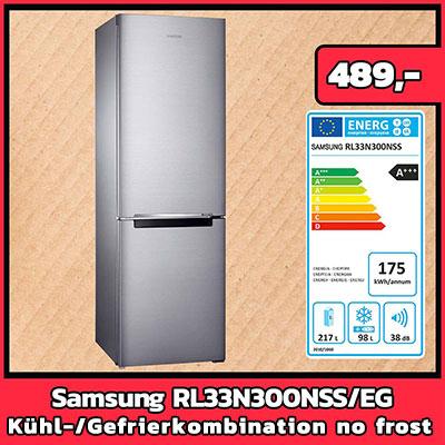 samsung-rl33n300nsseg