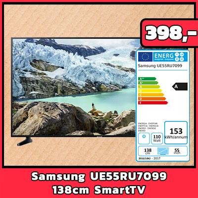 samsung-ue55ru7099