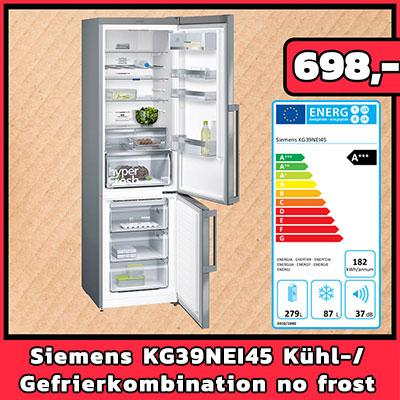 siemens-kg39nei45