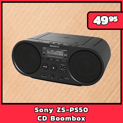 sony-zs-ps50