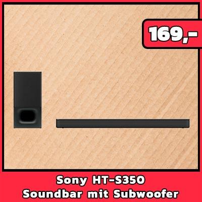 sonyht-s350
