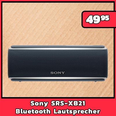 sonysrs-xn21