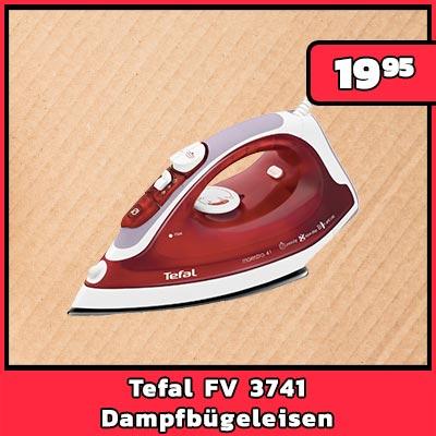 tefalfv3741