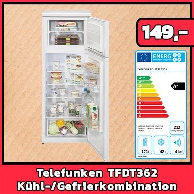 telefunken-tfdt362