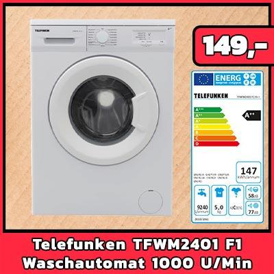 telefunkentfwm2401f1