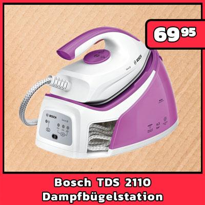 bosch-tds-2110