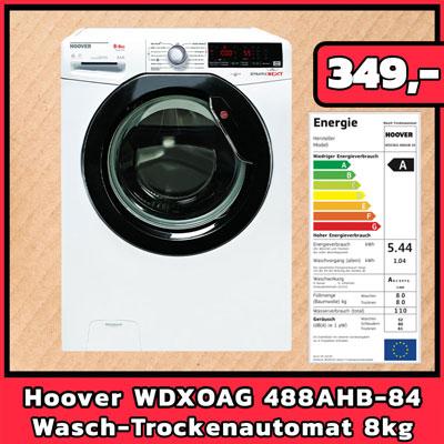 hoover-wdxoag-488ahb-84-