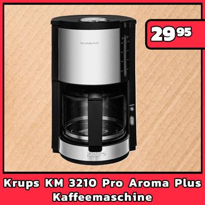 krups-km-3210pro