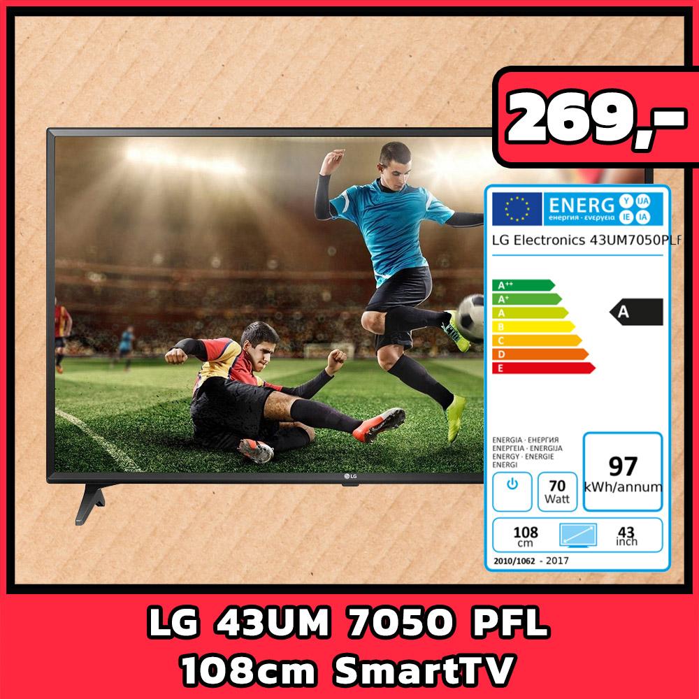 lg-43um7050pfl