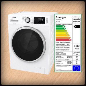 Gorenje WD10514DE Wasch-Trockner