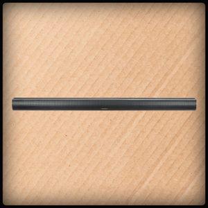 Grundig GSB910 Soundbar