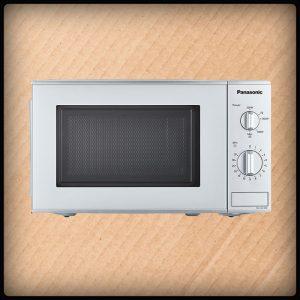 Panasonic NNE221M Mikrowelle