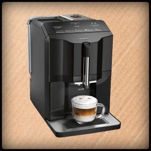 Siemens EQ300 TI35A509DE Kaffeevollautomat