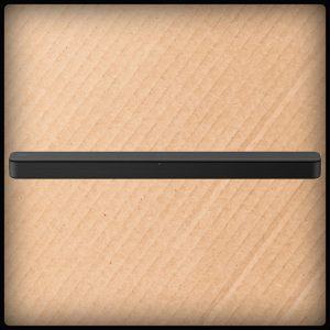 Sony HTSF150 Soundbar