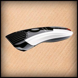 Uda Walz HC4 100 Haarschneidemaschine