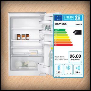 Siemens KI18RV30 Einbaukühlschrank