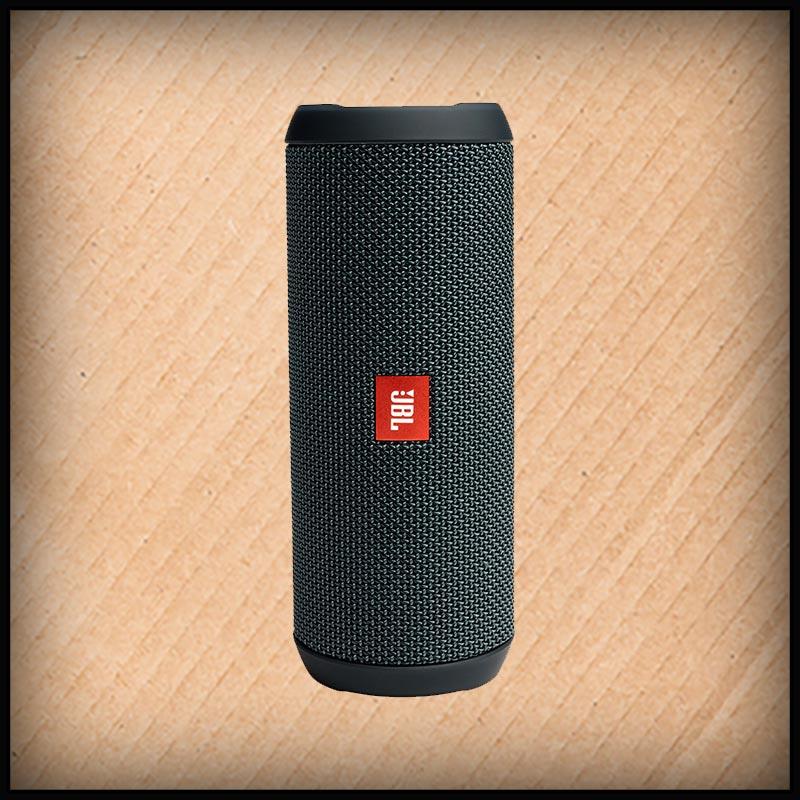 JBL Flip Essential Bluetooth Box