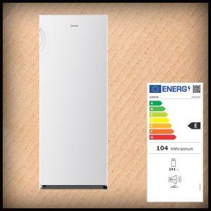 Gorenje R4142P Vollraumkühlschrank
