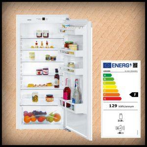Liebherr IK 2320-21 Einbaukühlschrank 122cm