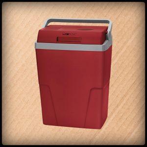 Clatronic KB 3713 elektrische Kühlbox
