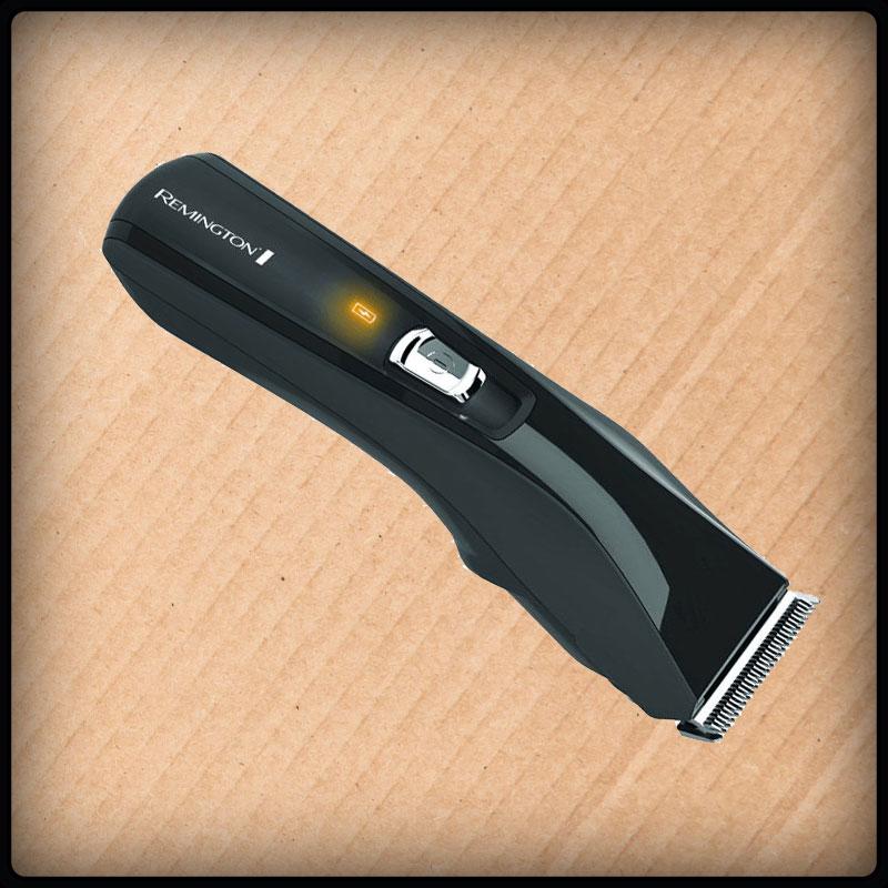Remington HC5150 Haarschneider