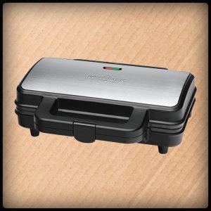 ProfiCook PC-ST 1092 Sandwichmaker